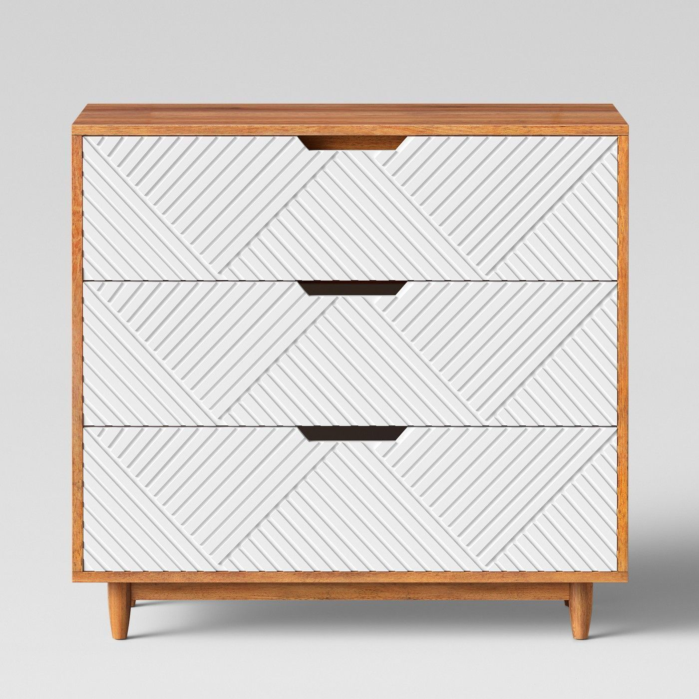 baby birthdays and the new opalhouse collection bedroom tachuri geometric front accent table brown touraco dresser white target home carved wood scandinavian mid century modern