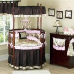 baby cribs best furniture design ideas jcpenney crib bedding white sets blankets convertible sleigh comforter with changing table carters nursery accent tables modern bedroom 150x150