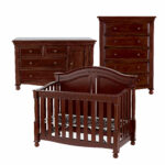 baby cribs best furniture design ideas jcpenney jcpenny with changing tables minnie mouse crib table attached star wars bedding sets carters accent couch ping dale tiffany 150x150