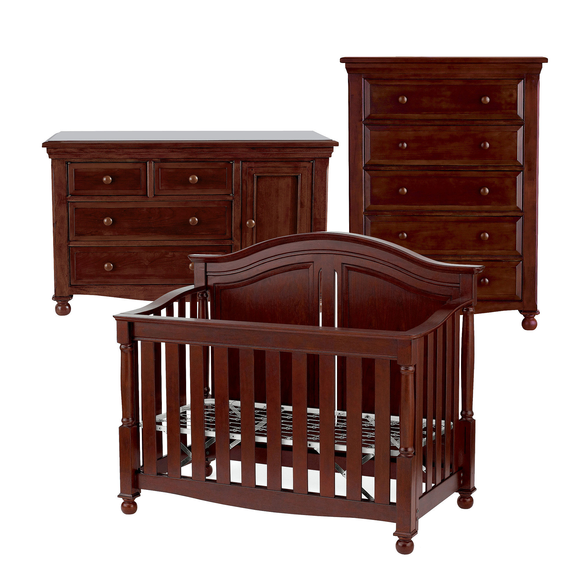 baby cribs best furniture design ideas jcpenney jcpenny with changing tables minnie mouse crib table attached star wars bedding sets carters accent couch ping dale tiffany