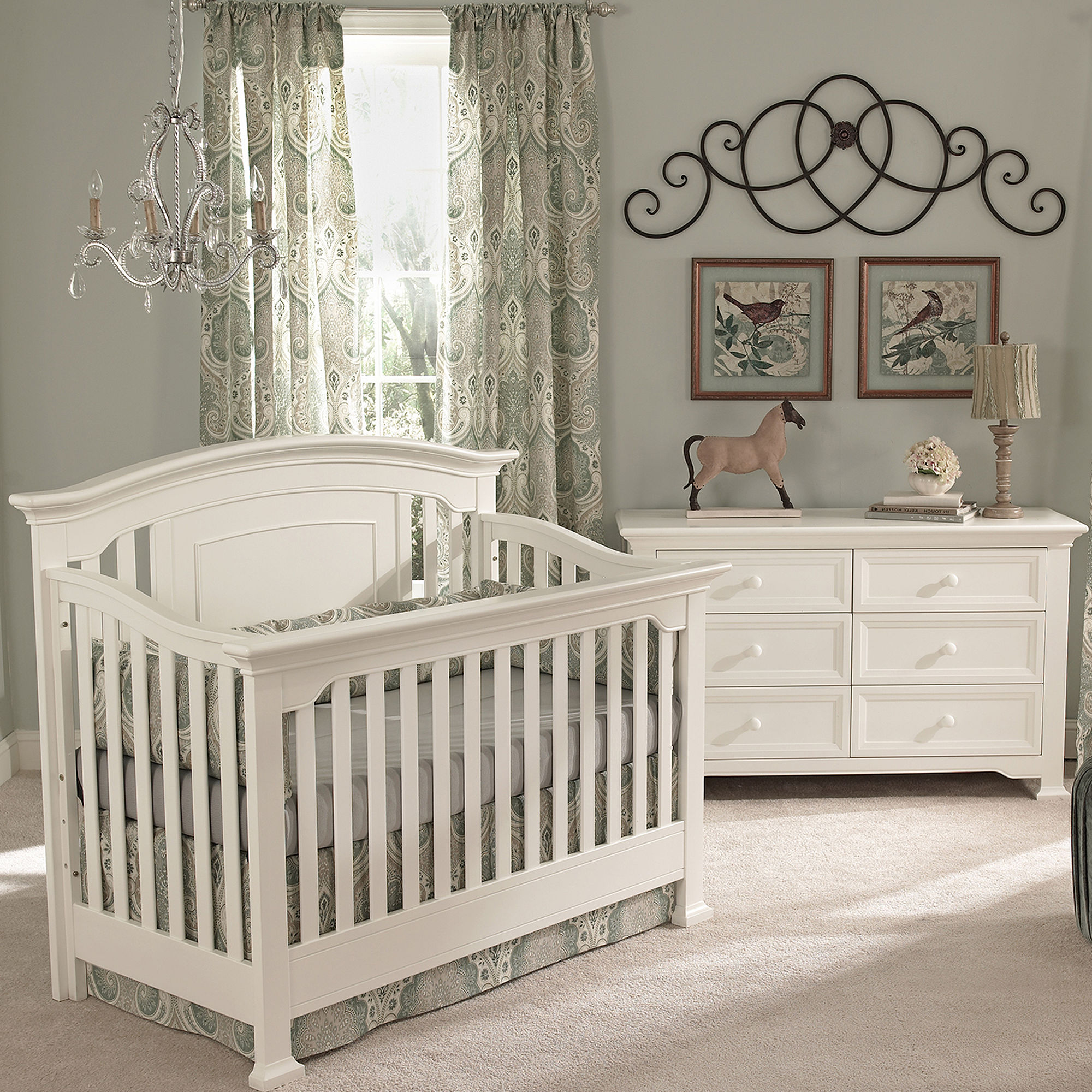 baby cribs best furniture design ideas jcpenney sets crib comforter with changing tables penney jcpenny bedding piece nursery convertible accent college room decor marble brass