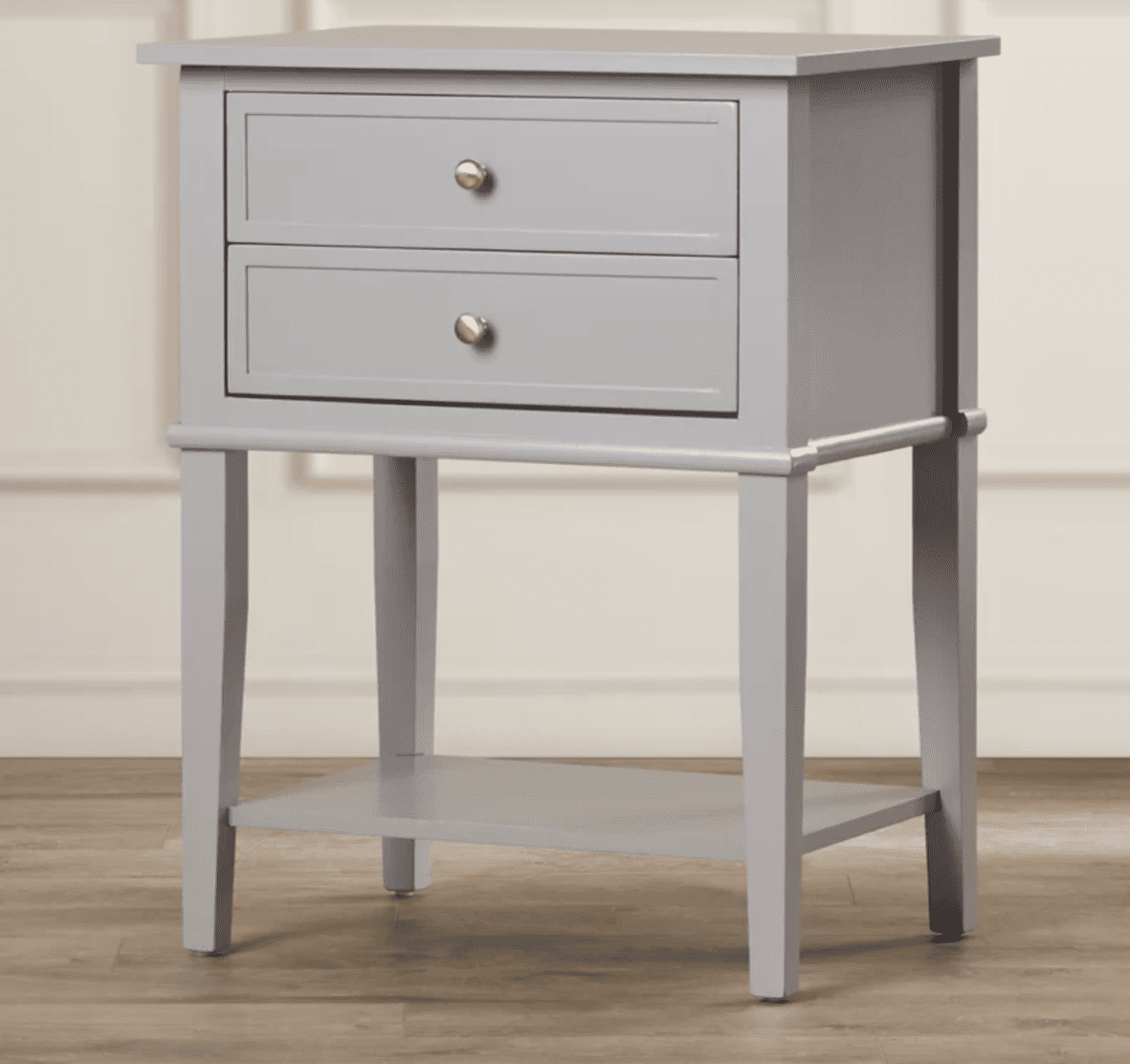 baby pulls knobs target gorgeous autumn modern heavenly clarissa liners combo assembly dresser ellie darley magnificent for organizer drawer proof accent table full size small
