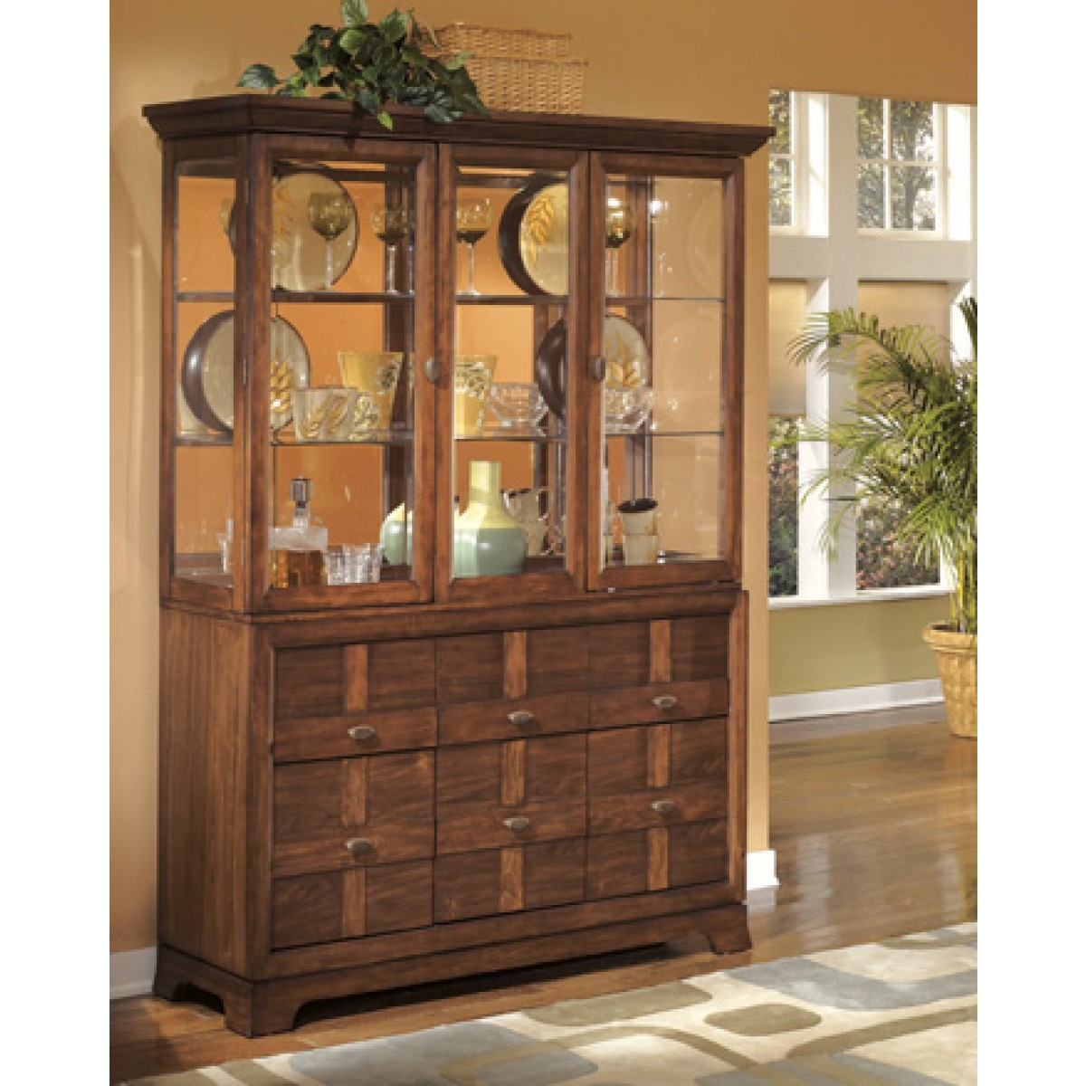 baker racks ashley furniture teenage bedroom narrow bakers rack ashton drake porcelain dolls queen accent tables wooden hutch corner table for dining room full size rope console