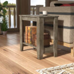 balderston end table reviews birch lane room essentials stacking accent hampton bay patio set glass coffee tables toronto tipton round furniture mississauga mosaic dining and 150x150