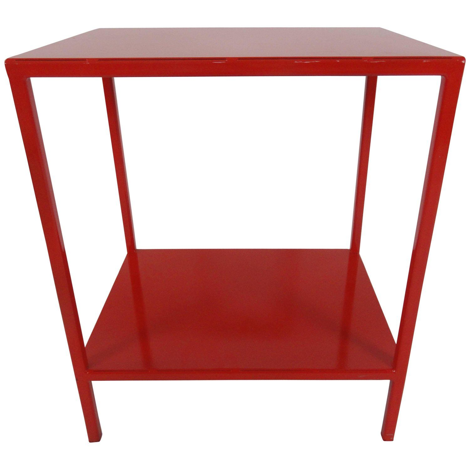 baldwin side table tables small red accent accentshome lamp shades only white hairpin legs wood for outdoor furniture ryobi black threshold windham buffet interior door kids desk