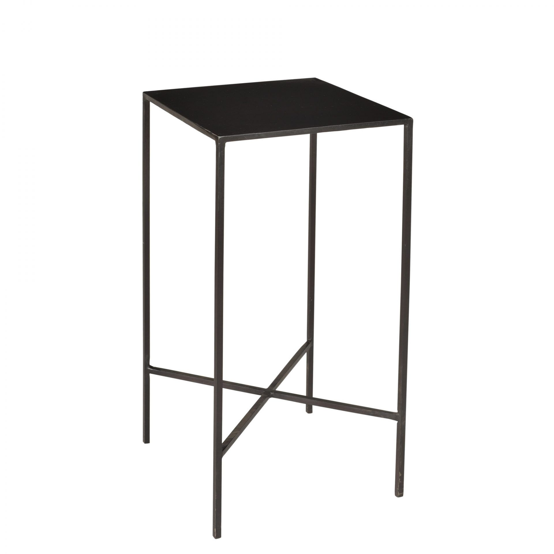 baltimore accent table black iron pottery barn side chairs balcony furniture set decorations brass coffee room essentials queen comforter ikea garden pots file box narrow pier one