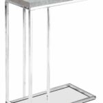 banda accent table the brick tables edmonton tabletable appoint plain lamp console with doors square concrete ultra modern lamps live edge top wooden bedside cabinets blue 150x150
