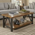 banyan live edge wood and metal accent tables inspire artisan table behind couch free shipping today inch wall clock lamps plus lynnwood deck furniture set nightstand beacon hill 150x150