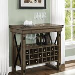 bar cabinet furniture ideas south point home design accent table with wine rack couches small round pedestal side white storage light pine end tables shelf large lamp shades 150x150