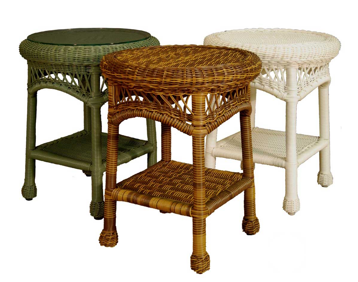 bar furniture the terrific drum style end tables accent charming tablecloth round fall tablecloths small elegant covers table cloth design commercial runner for plum decorative