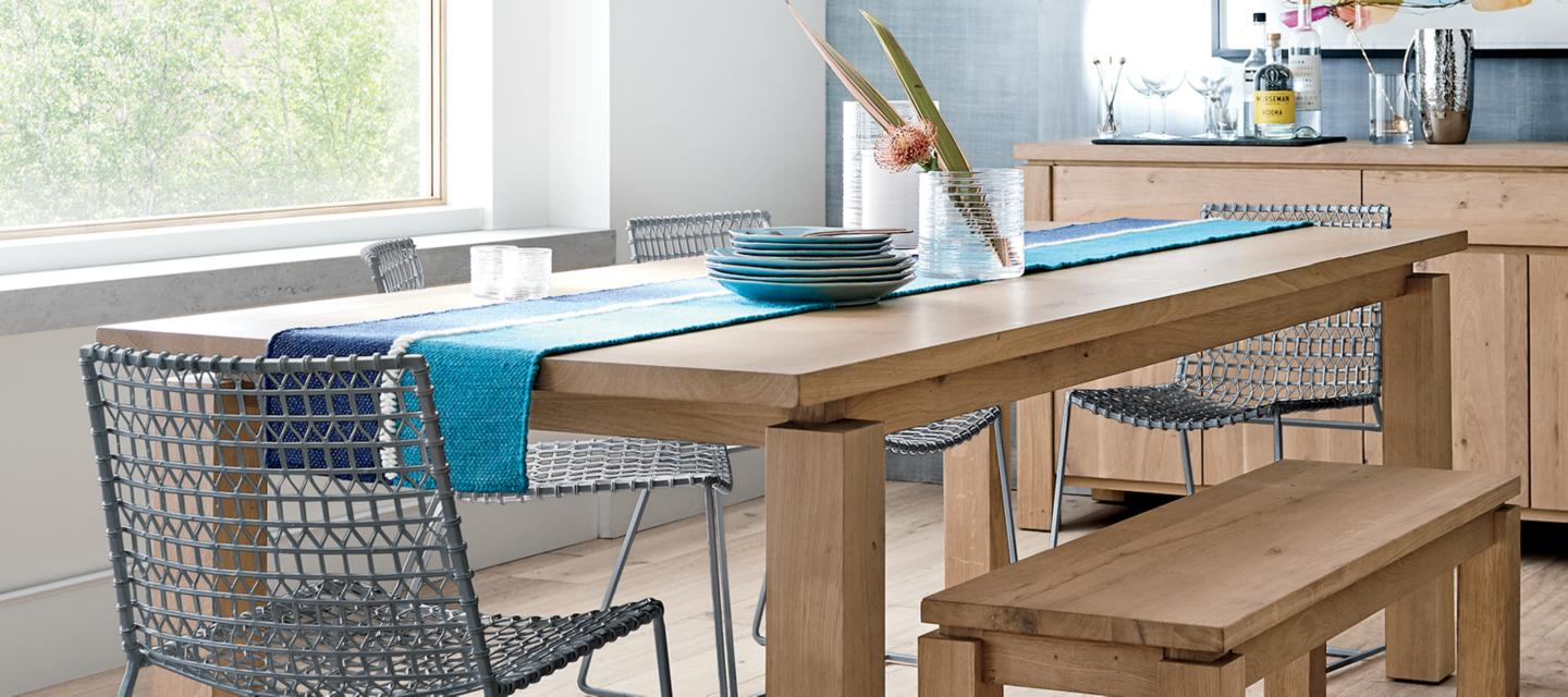 bar stools and counter wood metal more crate barrel dct dkfrntr corner accent table for dining room home furniture target red cabinet side legs round with white tablecloth small