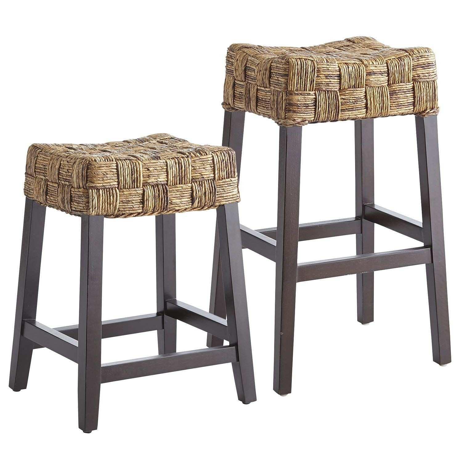 bar stools pier one lucite dining room table extra bench seat imports counter height lamps accent chairs frames tall full size wine rack shelf handmade coffee grey nest tables