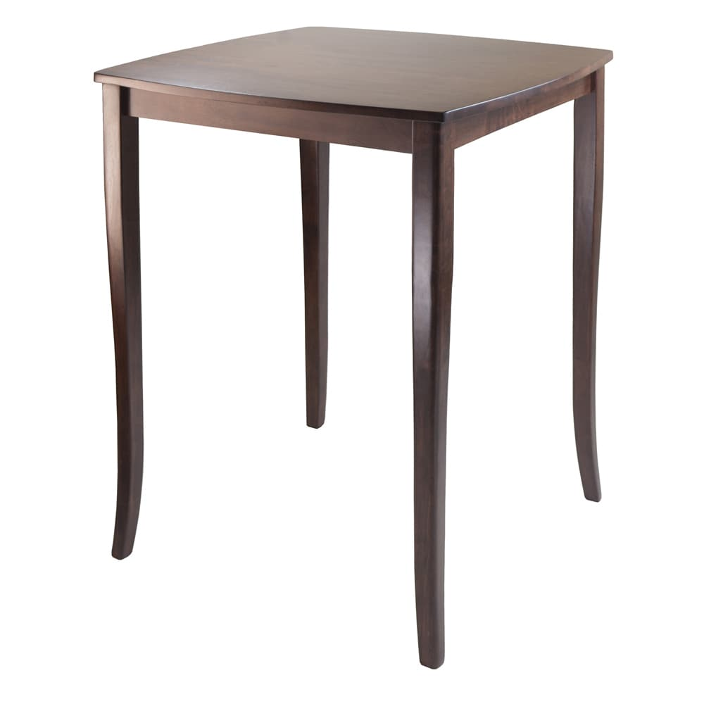 bar tables counter height table accent bistro and chairs long for home pub with storage tall stand full size antique marble top small iron bunnings outdoor furniture cover slim