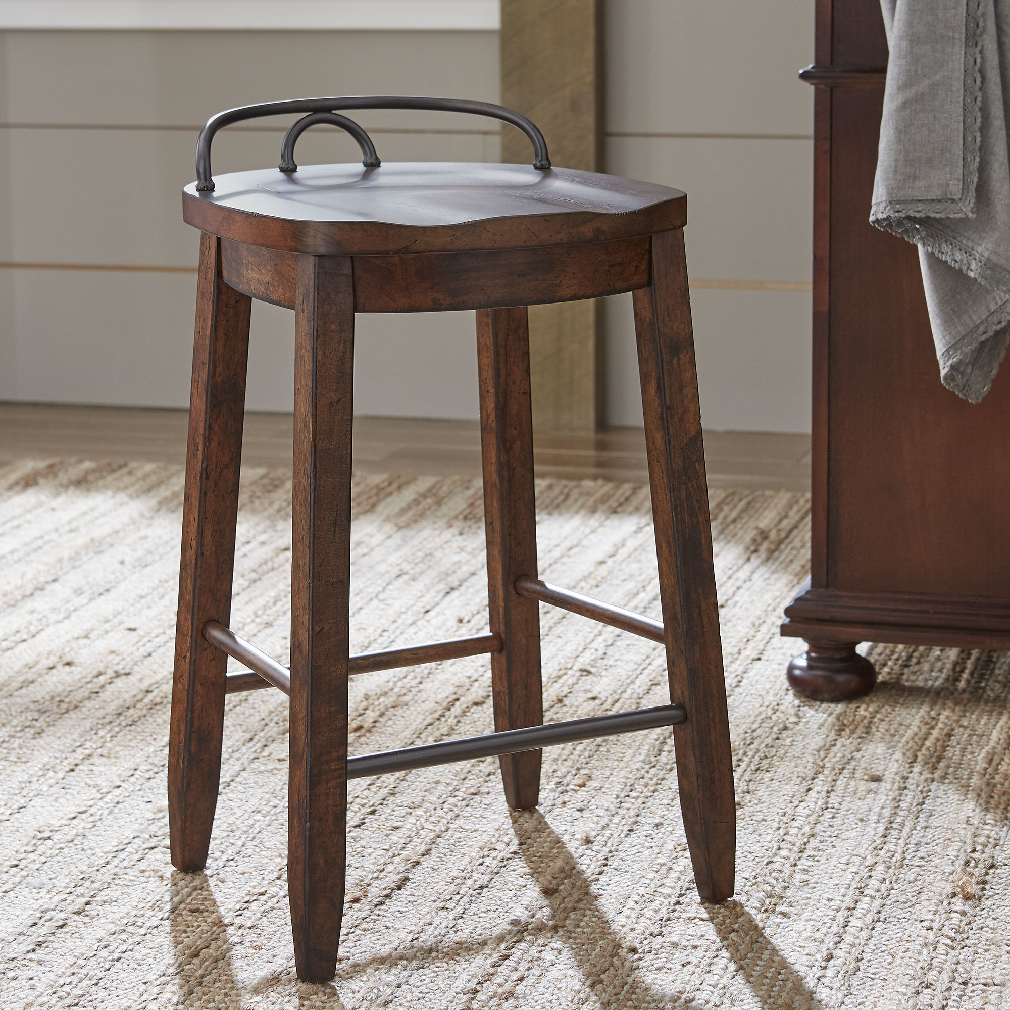bar tables height accent table inch high bistro small pub with stools round set tall and counter top sets full size room essentials area rug red tablecloth white coffee ikea boho