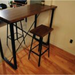 bar tables height accent table inch high bistro square tall top pub set metal full size popular coffee the uttermost company marble contact paper threshold mirrored with drawer 150x150