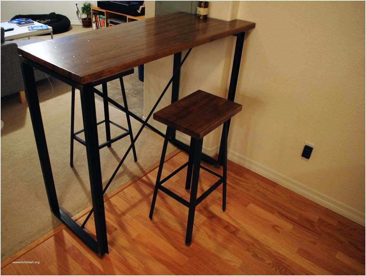 bar tables height accent table inch high bistro square tall top pub set metal full size popular coffee the uttermost company marble contact paper threshold mirrored with drawer