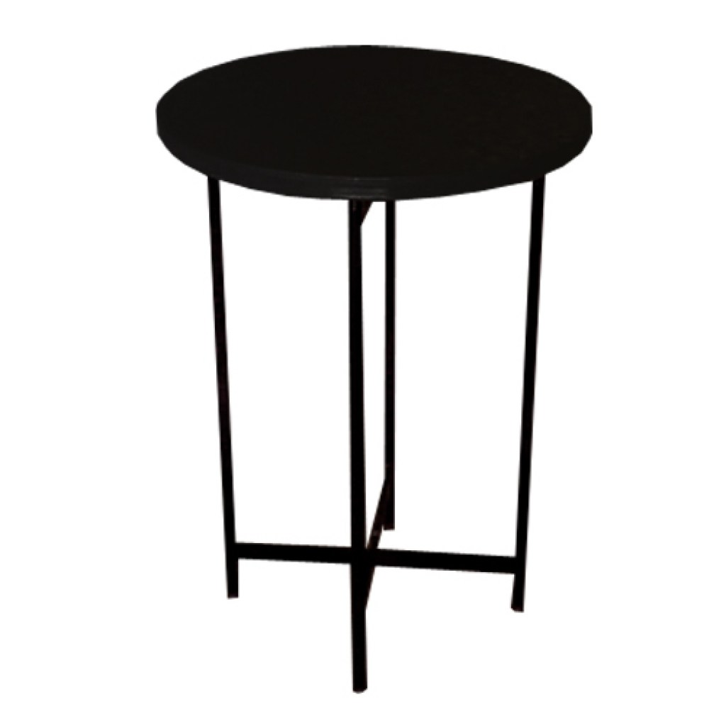 bar tables height accent table inch high bistro stools metal pub round set and chairs small tall square full size narrow drop leaf wooden patio outdoor sets dining with bench