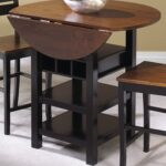 bar tables height accent table with chairs high pub indoor set tall and commercial piece full size coloured glass coffee small occasional ikea pier coupon provence chalk paint 150x150