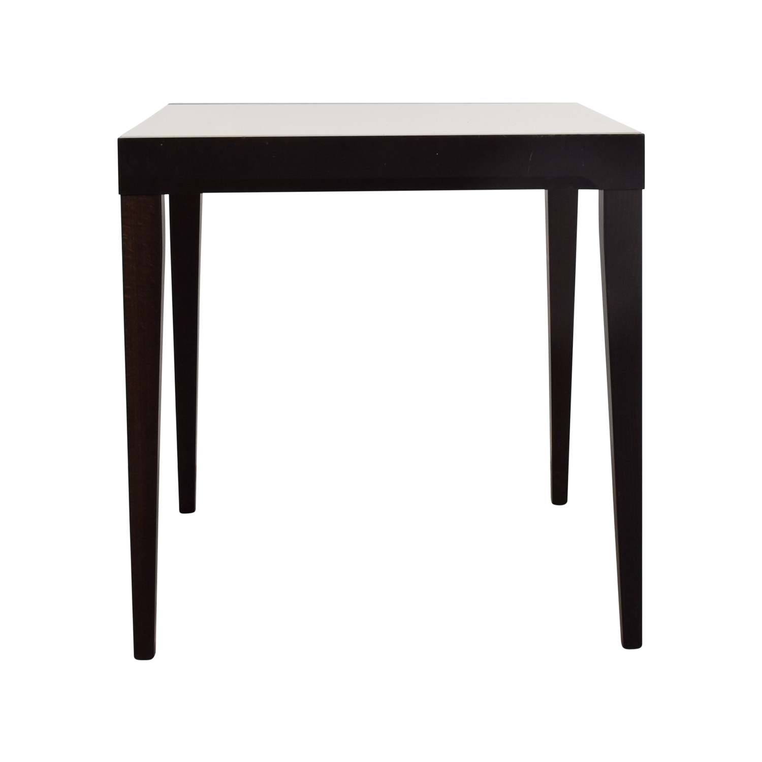 bar tables height table accent seater legs small round long kitchen base bistro full size square mirrored side inch vinyl tablecloth high nightstand extra marble top end and sofa