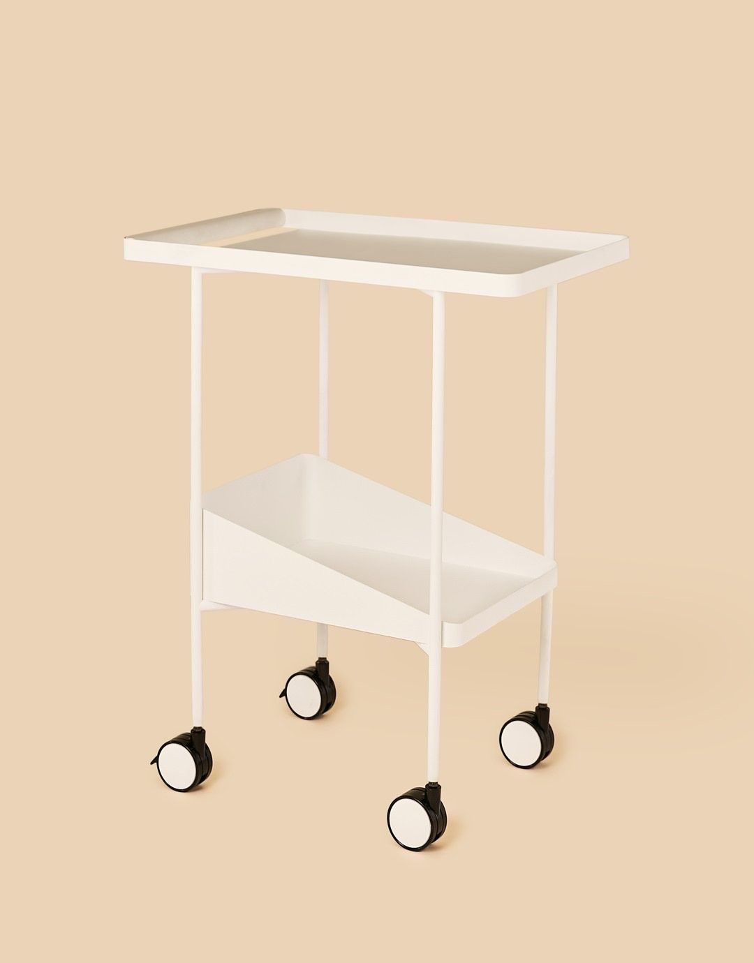 barbican trolley dims home furniture living room glass lorelei accent table making rolling foldable dining piece marble set kmart kitchen tables nautical wine bar cabinet