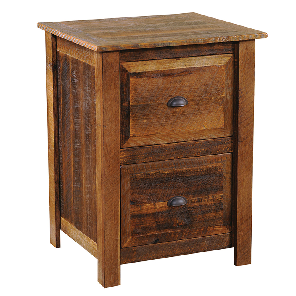 barnwood drawer file cabinet accent table sheesham wood inch tall nightstands home goods dressers leick furniture mission curved patio umbrella room essentials curtains rustic end