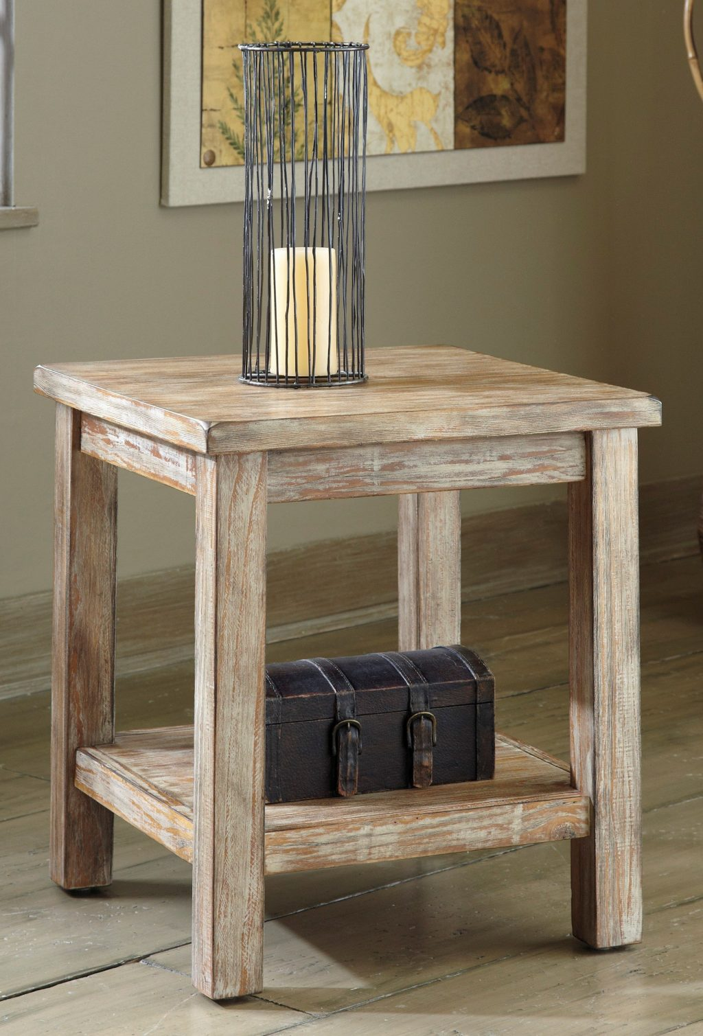barnwood end tables probably terrific great white oak table living room rustic design roy home cherry wood small accent chairs ethan allen country french desk baker furniture