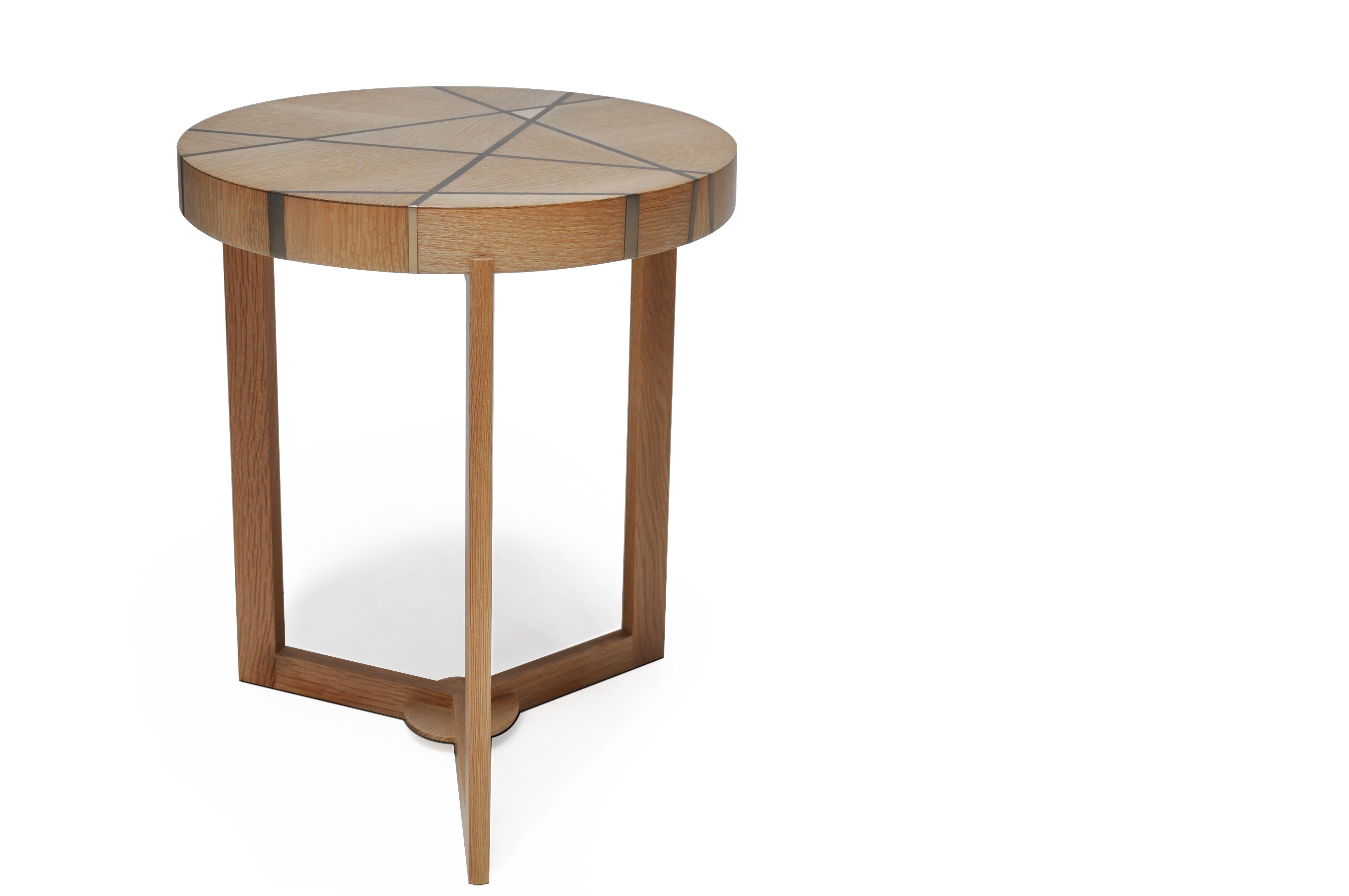 barnwood end tables probably terrific great white oak table ray bleached and nickel newell design for master man mini refrigerator solid wood nightstand black glass dark brown