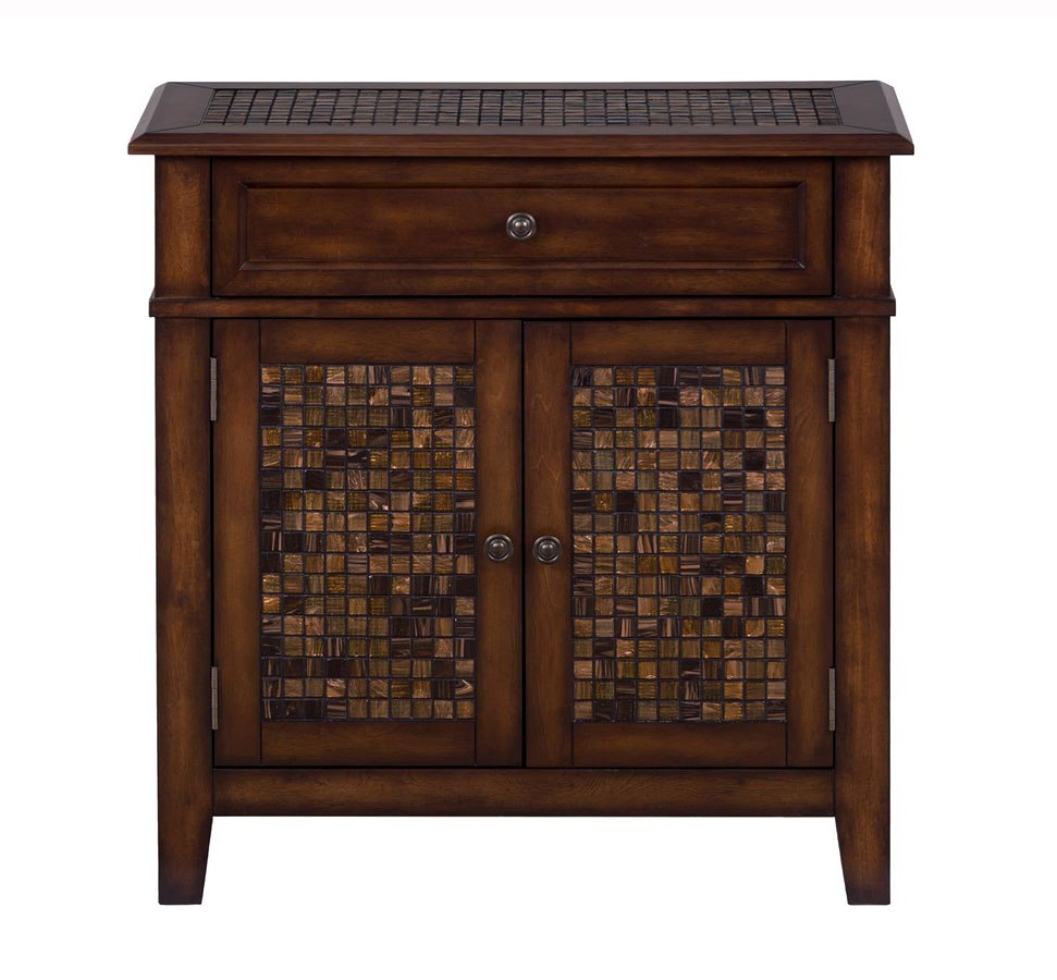 baroque accent cabinet occasional and furniture living table small painted coffee tables porch set metal glass patio west elm wood art outdoor wicker with storage rustic large