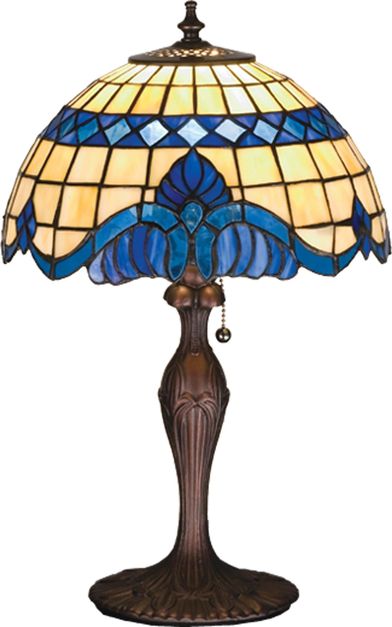 baroque accent lamp meyda tiffany home decor table lamps love entry room magnussen side corner ikea high top furniture for tiny spaces black dining chairs modern blue small