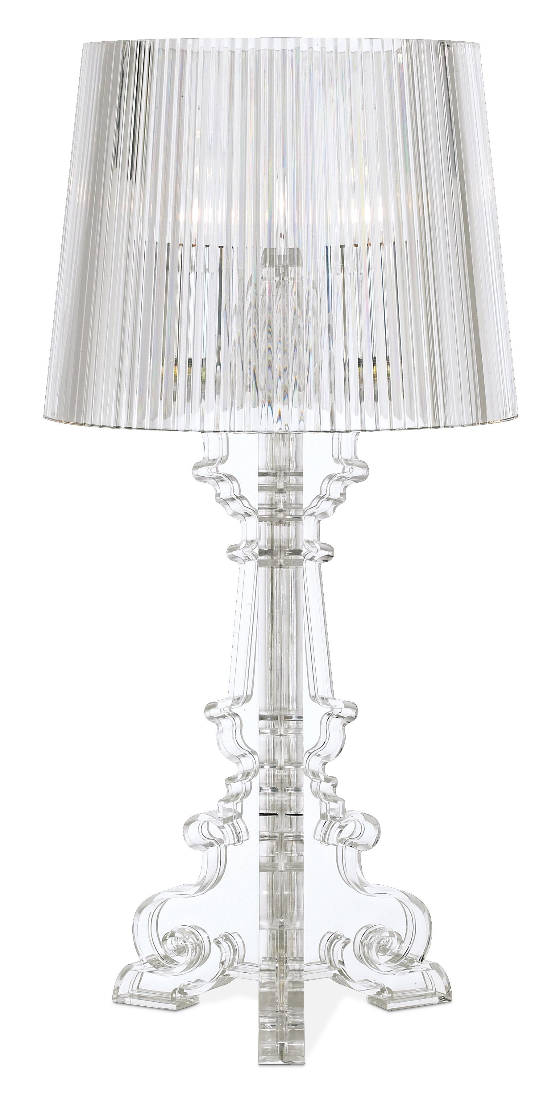 baroque clear acrylic high accent table lamp within appealing beautifying tall lamps mirrored console cabinet pier coffee light grey end tables large umbrella stand black marble