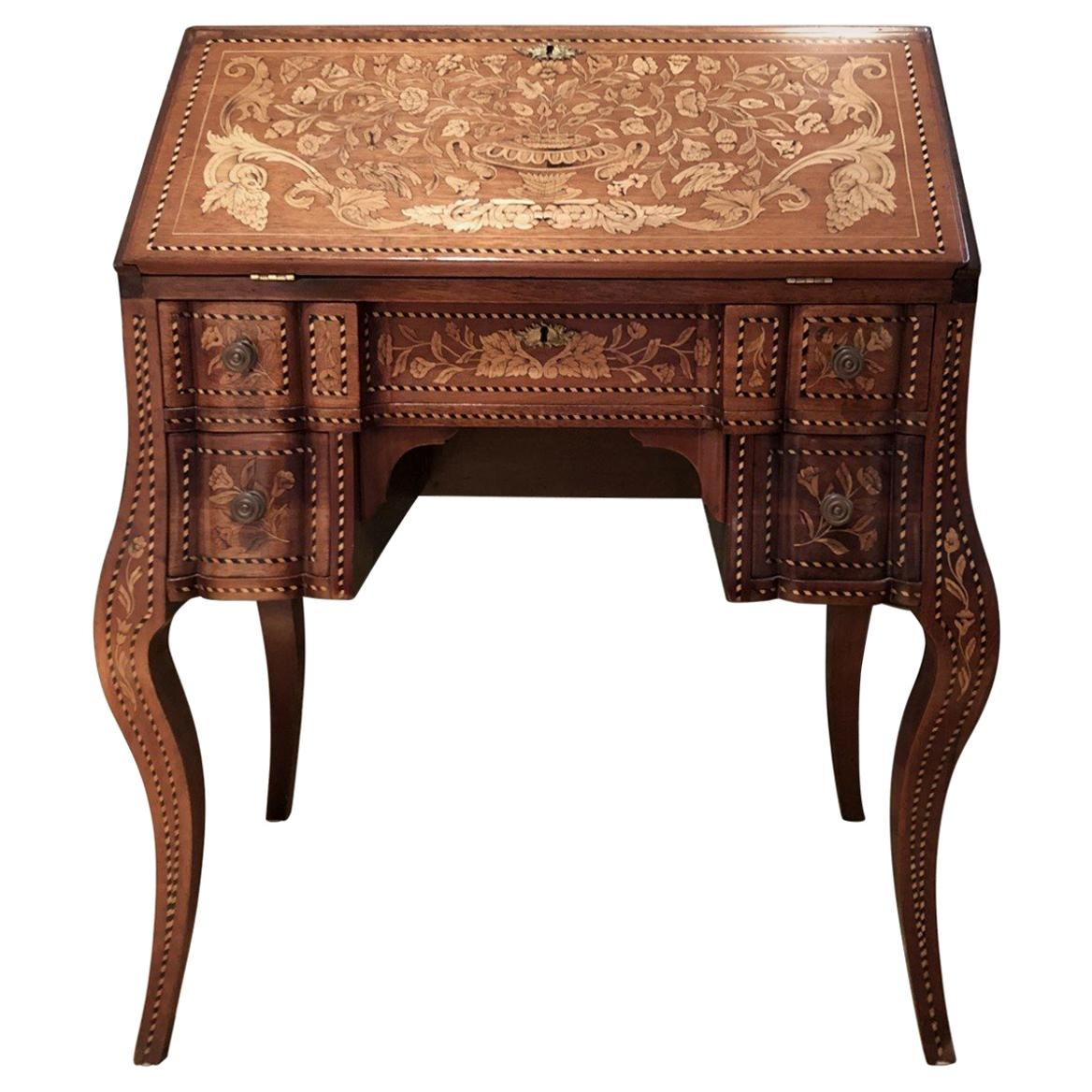 baroque tables for master accent table black wood side square cloth tablecloths coffee with wheels metal and glass patio farmhouse breakfast round iron bedside dining set
