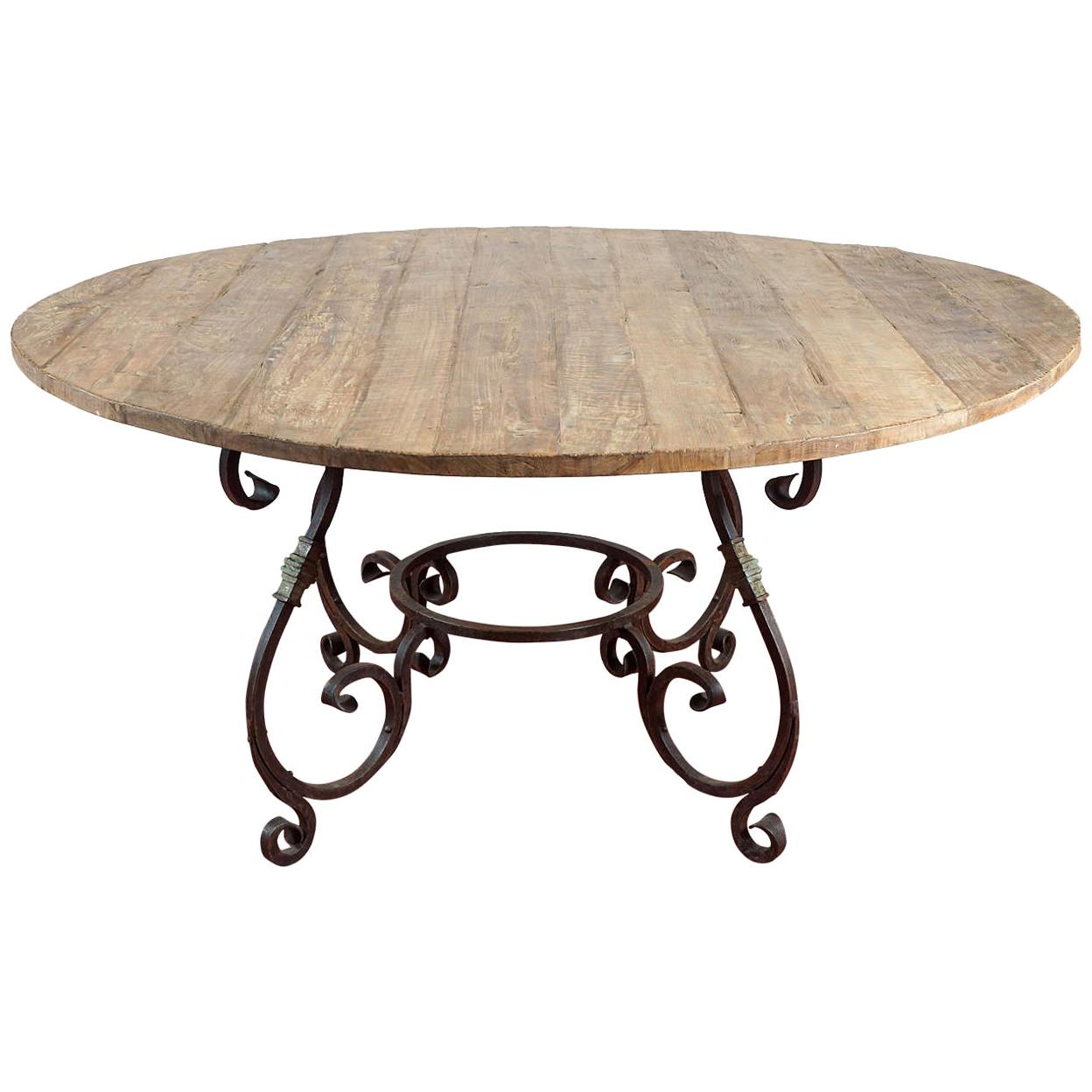 baroque tables for master accent table large cloth full marble coffee small round antique with drawer black wood side painted raton furniture sectional acrylic and chairs home
