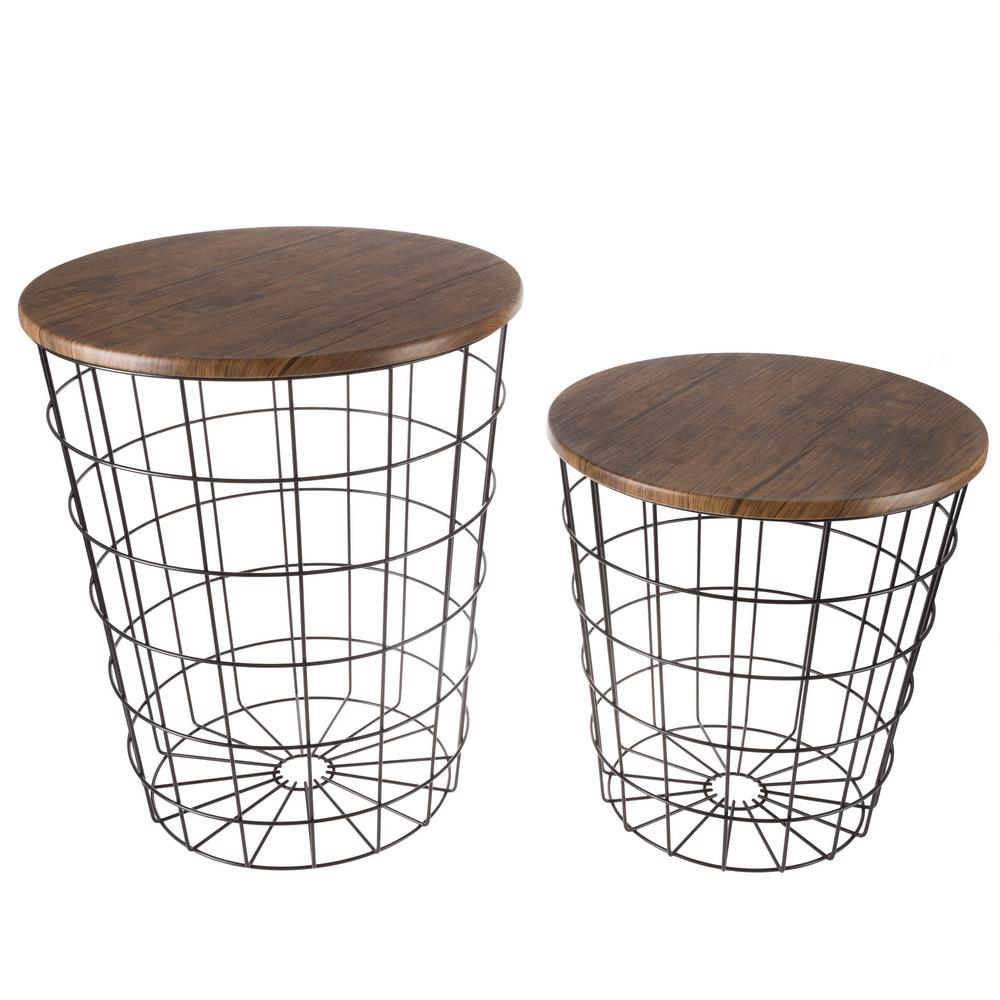 base glass round distressed tables pedestal and living set target wooden square top accent wood woodworking farmhouse contemporary iron room sets half table plans end designs