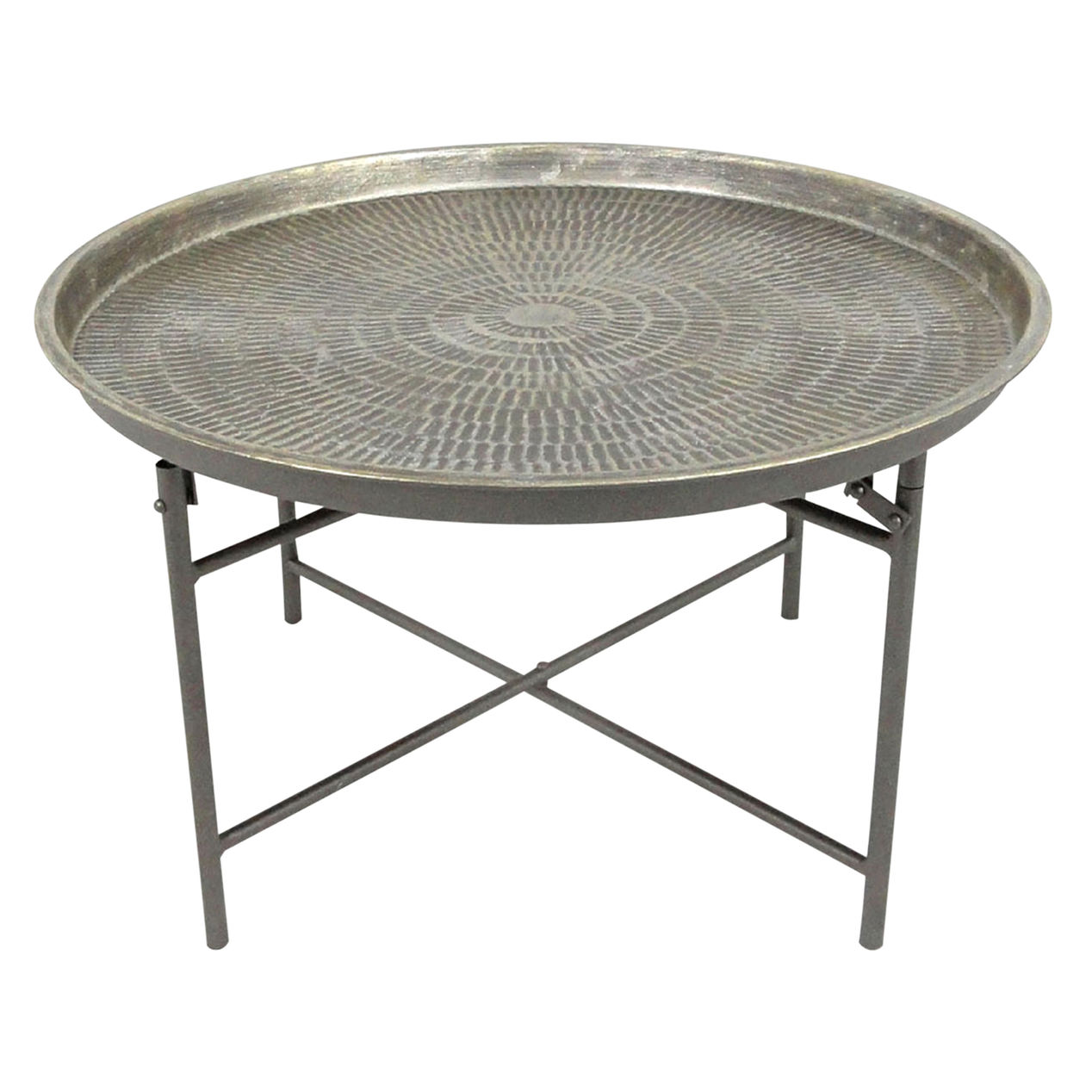base iron set chairs furniture dining round patio gold tables millet outdoor bistro top bas kitchen wood side table nesting black end and garden small room drum large glass pretty