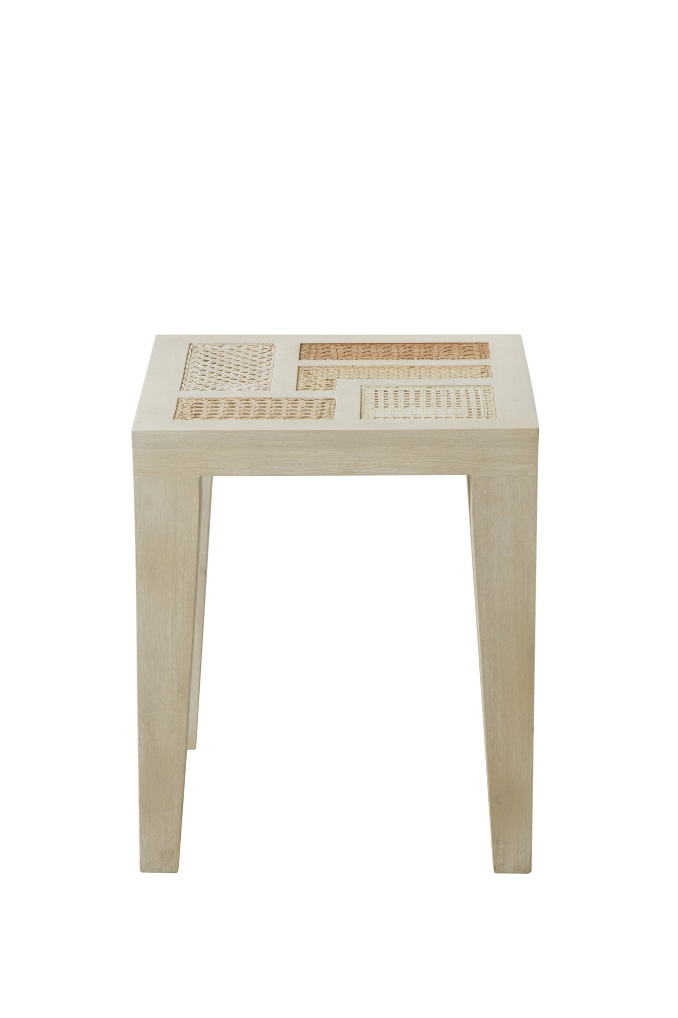 basilisa stool accent table ito kish living dna departures arrivals west elm sconce interior design ideas for room black dining chairs and gold bedside lamps leick laurent end