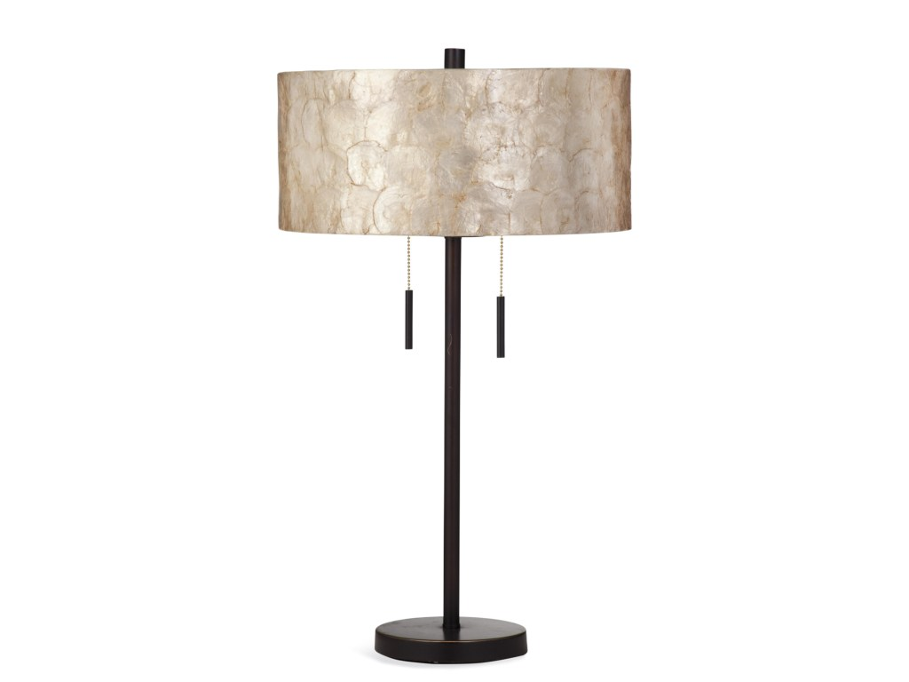 bassett mirror belgian luxe alton table lamp corner products color modern accent night luxealton side with storage baskets hampton bay lounge chair tall bistro made coffee bbq