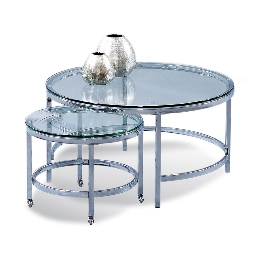bassett mirror company patinoire piece accent table set and ashley nesting tables ships lantern lamp folding tray tablecloth for inch round gold glass blue white ginger jar
