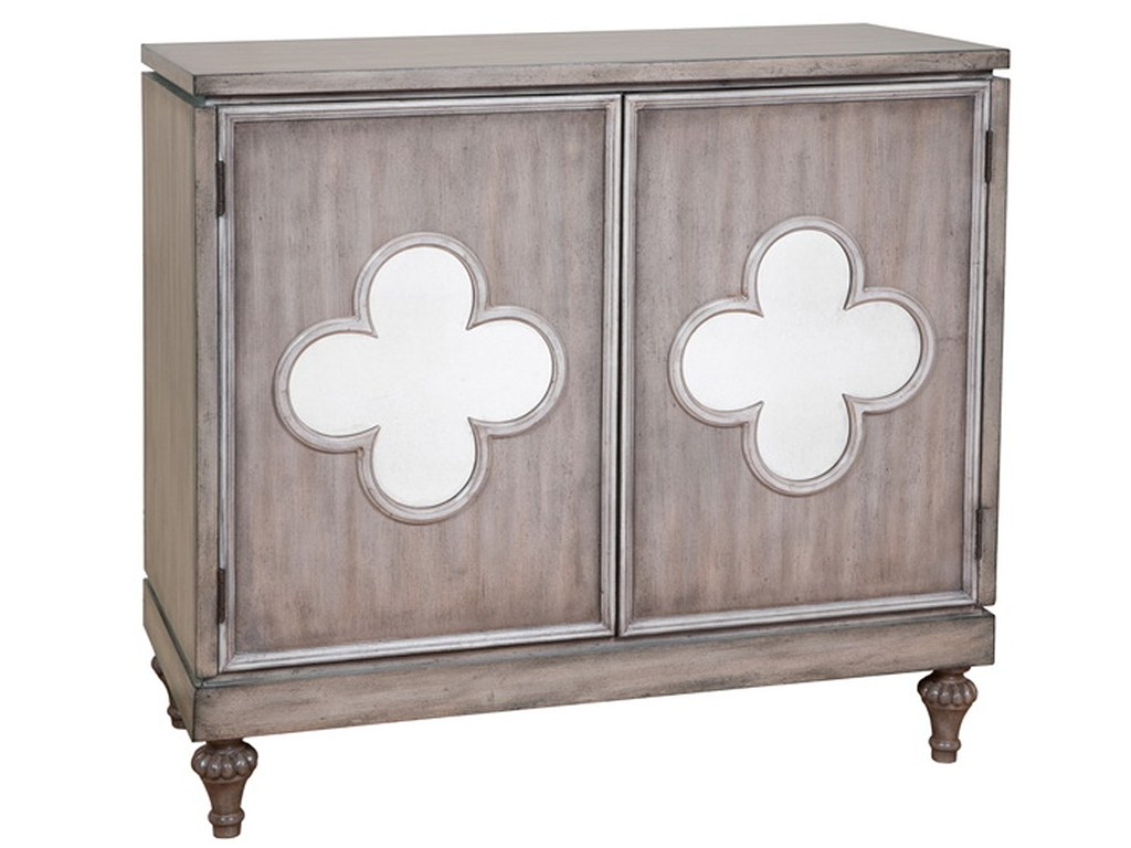 bassett mirror town clover hospitality cabinet sprintz products color accent table with wine rack home furniture townclover large lamp shades cherry wood double vanity apothecary