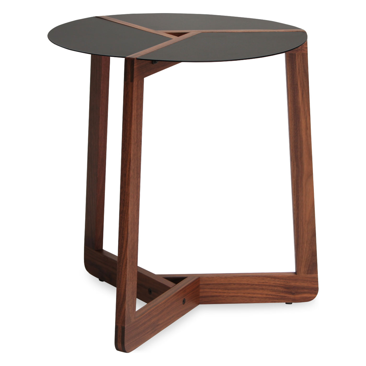 bathroom accent tables probably terrific best the round impressive large end table modern side walnut black plans home glass and chrome coffee sets with charging station ashley
