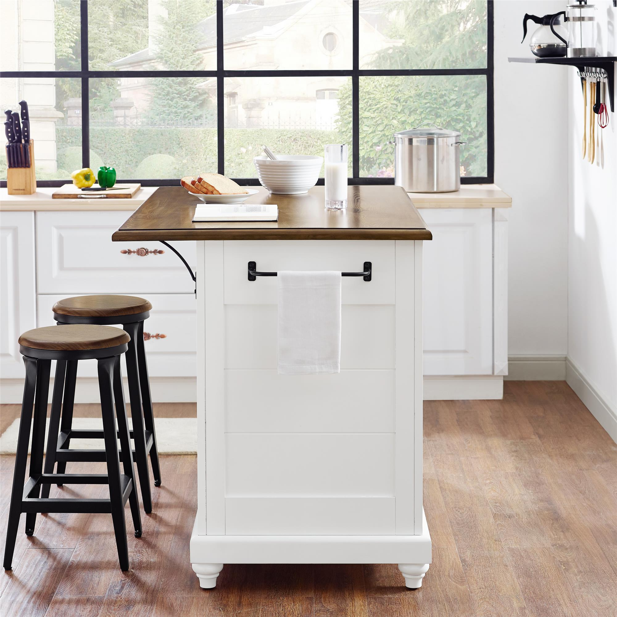 bathroom accent tables small house interior design source gray table dorel living kelsey kitchen island with brown home decorators catalog mango wood silver glass coffee set ott