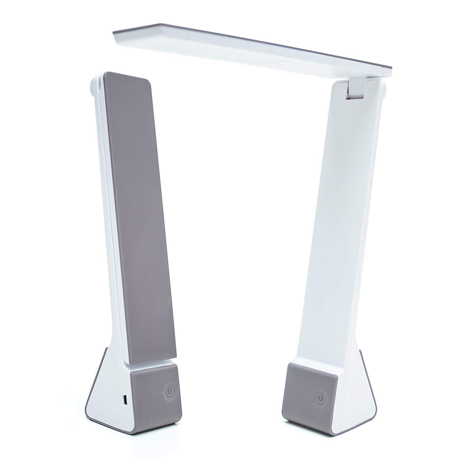 battery operated desk lamp lustrat rechargeable table small cordless accent lamps portable led lighting choices for bedroom grey home furniture white corner modern ottawa outdoor