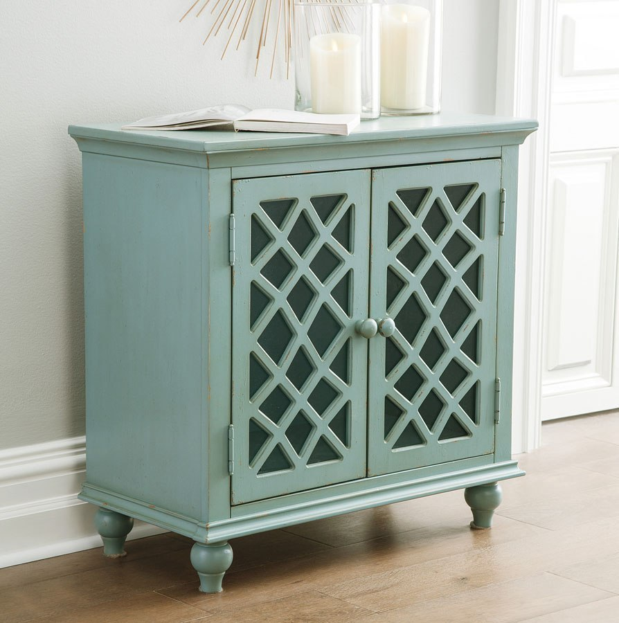 bay blue colors mint dark marble cabinet locations bathroom map cabinets and backsplash lime white paint forest walls greencastle glass countertops pulls sage tures green painting
