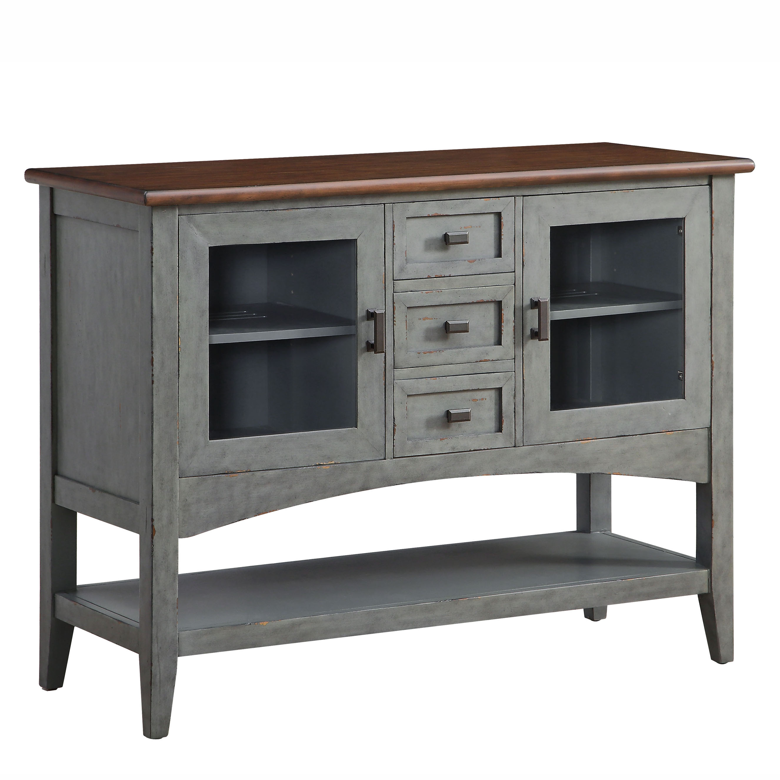 bayside furnishings take accent table cabinet reclaimed wood drawer nightstand large lamp shades for floor lamps target teal end ikea painted furniture garden corner square