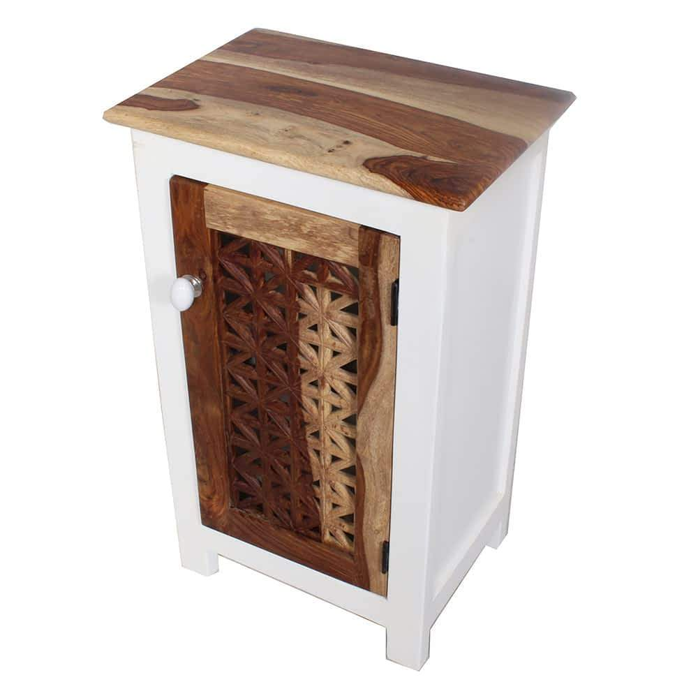 beach house modern top sheesham wood accent nightstand end table moroccan furniture bazaar good fruity drinks long sofa nautical bathroom vanity lights boss autumn tablecloth