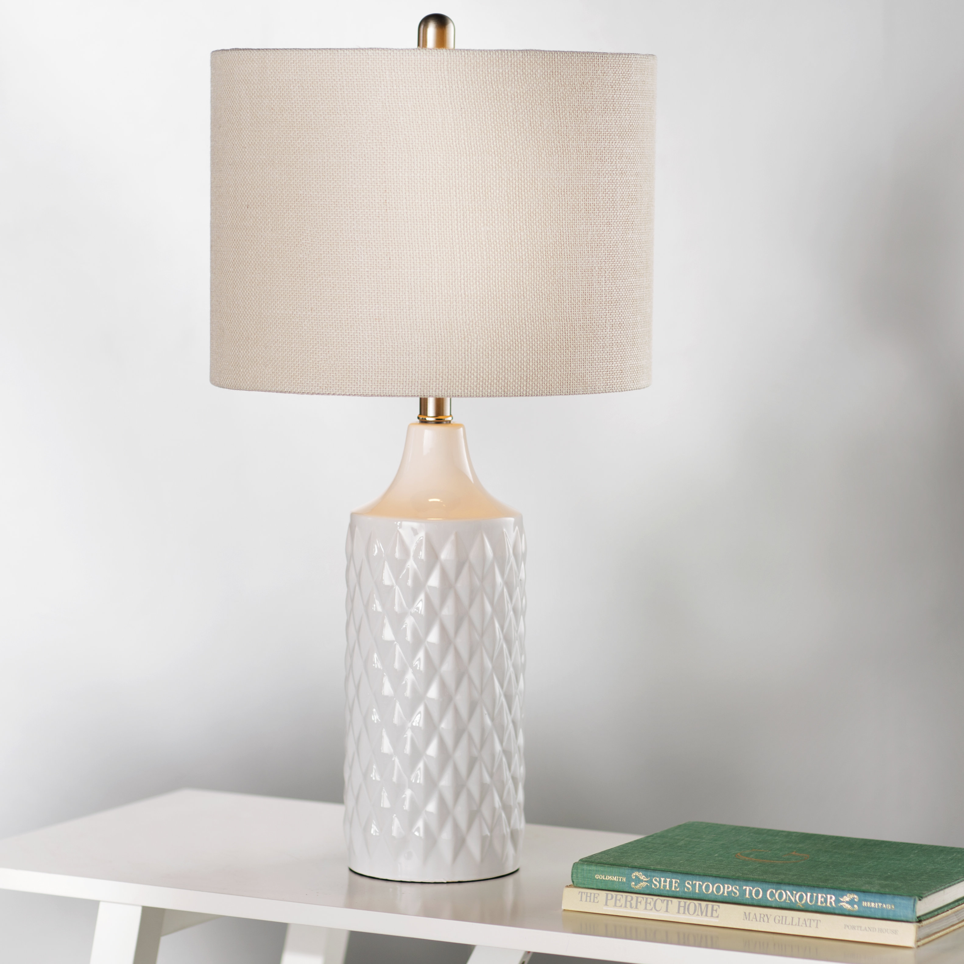 beachcrest home melbourne beach table lamp reviews accent lighting seattle threshold gold drum patio loveseat cover marble end tables nate berkus coffee brass farm style sofa