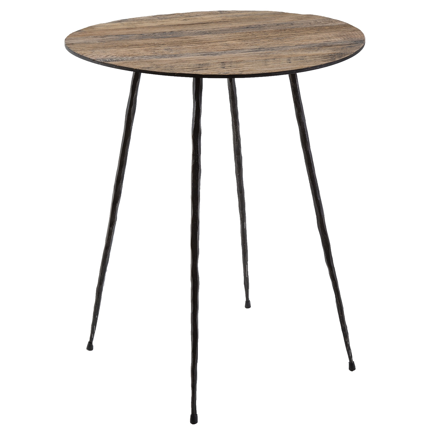 beatrice side table lam bespoke jules small accent room chairs outdoor pool furniture trestle style kitchen round lucite night stand light grey bedside cloths patio shade umbrella