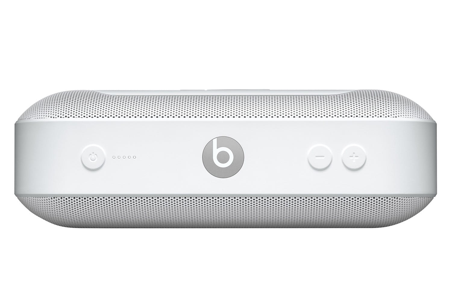 beats pill plus portable bluetooth speaker white eczr accent tablet side table designs glass replacement ikea large coffee floor pieces antique sofa manzanita tree centerpiece