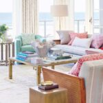 beautiful beachy living rooms coastal nautical accent table lamps these have bright style wine stoppers target funky bedside vintage retro dining and chairs balcony sets outdoor 150x150