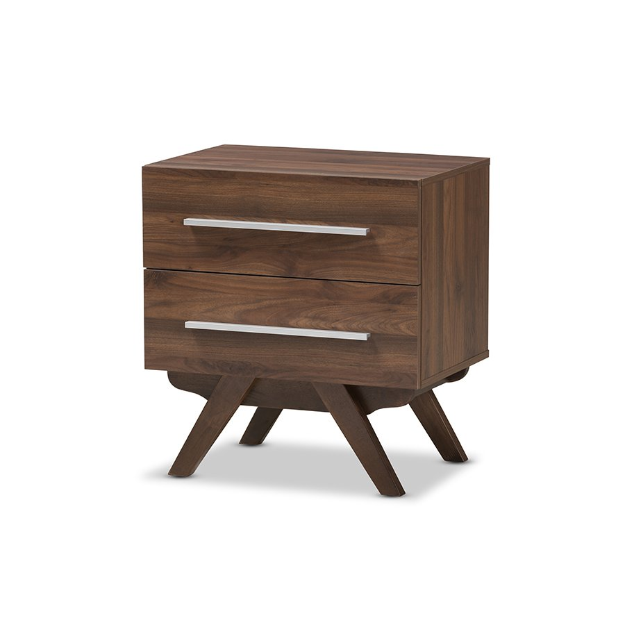 beautiful black sonoma tall drawer nightstand lorraine espresso plans night charleston pretty storybo wooden finish sauder yaletown edenvale stand prepac ellsworth washed two soft
