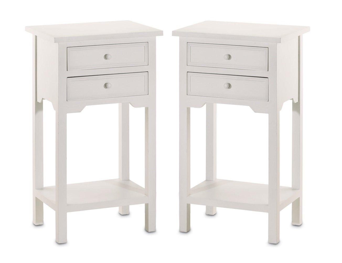 beautiful black sonoma tall drawer nightstand lorraine espresso wood stand wooden soft monterey finish ellsworth plans white yaleto furniture charlesto calla sauder two edenvale